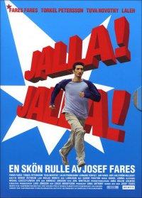 Jalla Jalla (DVD)