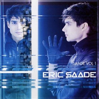 Saade Eric - Saade vol.1