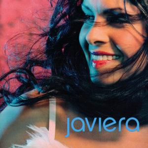 Javiera-Javiera (CD)