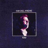 Wiehe Mikael - 1989 (CD)