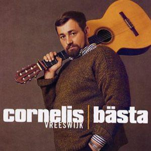 Vreeswijk Cornelis – Bästa (2cd)(CD)
