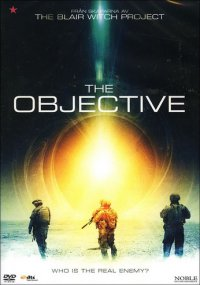 Objective (DVD)