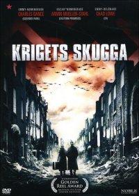 Krigets skugga (DVD)