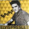 Presley Elvis - Trouble (Vinyl LP)