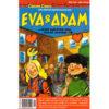 Eva och Adam - Här börjar berättelsen om (Serie Album)