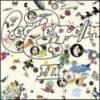 Led Zeppelin - III (VINYL LP)