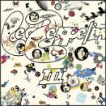 Led Zeppelin – III (VINYL LP)