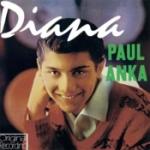 Anka Paul - Diana (CD)
