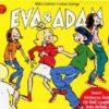 Eva & Adam Box 5 (4cd)(CD)