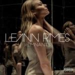 Rimes Leann – Remnants (CD)
