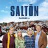 Saltön / Säsong 4 (2dvd)(DVD)