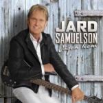 Samuelson Jard – Vägen hem (CD)
