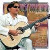 Feliciano Jose - Che sera (CD)