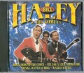 Haley Bill & His Comets – Rock around the clock (CD)