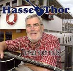 Thor Hasse – Tankar som möts (CD)