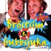 Stefan & Krister / Bröstsim & gubbsjuka (DVD)