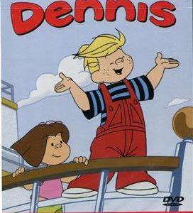 Dennis 1 (DVD)