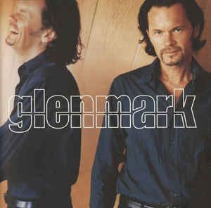 Glenmark-Glenmark (CD)