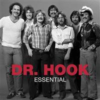 Dr Hook -Essential 1975-81 (CD)