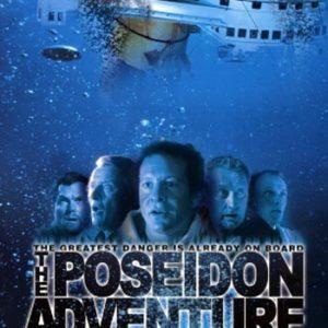 Poseidon adventure (DVD)