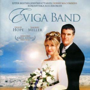 Harlequin / Eviga band (DVD)
