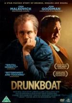 Drunkboat (DVD)