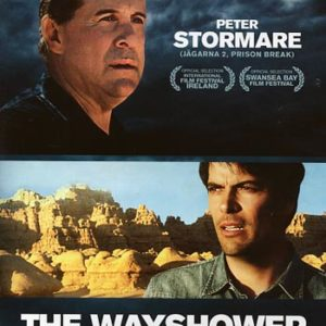 The wayshower (DVD)