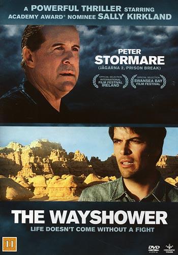 The wayshower (DVD)
