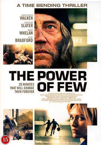 The power of few (DVD)