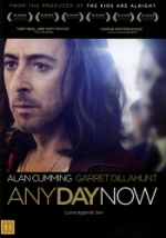 Any Day Now (DVD)