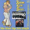 Kramgoa bitar (CD)