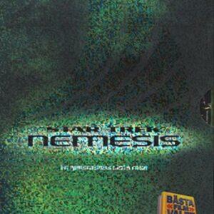 Star Trek X / Nemesis (DVD)