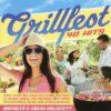 Grillfest (2cd) (CD)