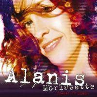 Morissette Alanis -So-called chaos (CD)