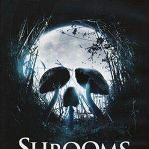 Shrooms (DVD)