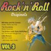 Rock n roll Vol.3 (CD)
