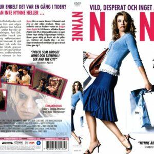 Nynne (DVD)
