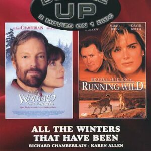 All the winters that have been + Running wild (DVD)