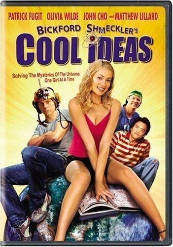 Cool Ideas (DVD)