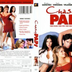 Chasing Papi (DVD)