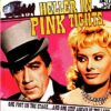 Heller in Pink Tights (DVD)