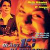 Blåst på 10 sekunder (DVD)