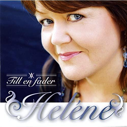 Nyberg Helene - Till min fader