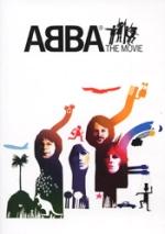 Abba - The movie (DVD)